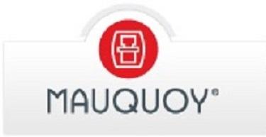 Mauqouy
